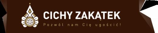 Cichy ZakÄ